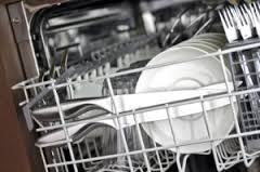 Dishwasher Repair The Colony