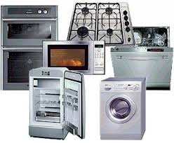 Home Appliances Repair The Colony