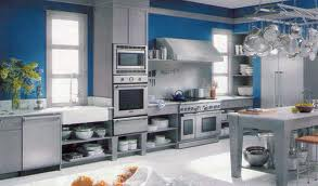 Appliance Repair Company The Colony